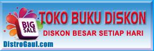 tokobuku_diskon-ok